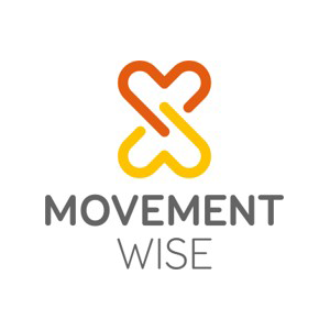Movement Wise Logo